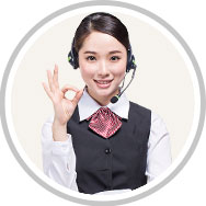 沐鸣2注册客服