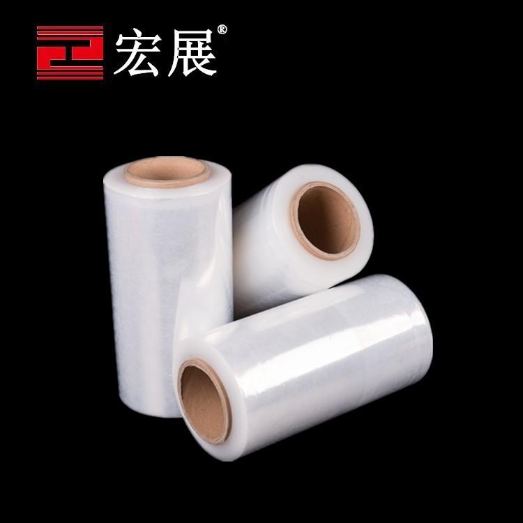 6cm电线膜